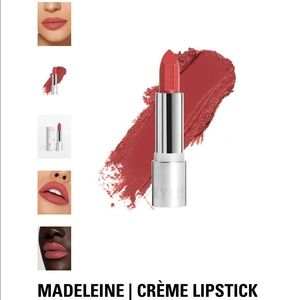 """Kylie Cosmetics Creme Lipstick in """"Madeline"""""""